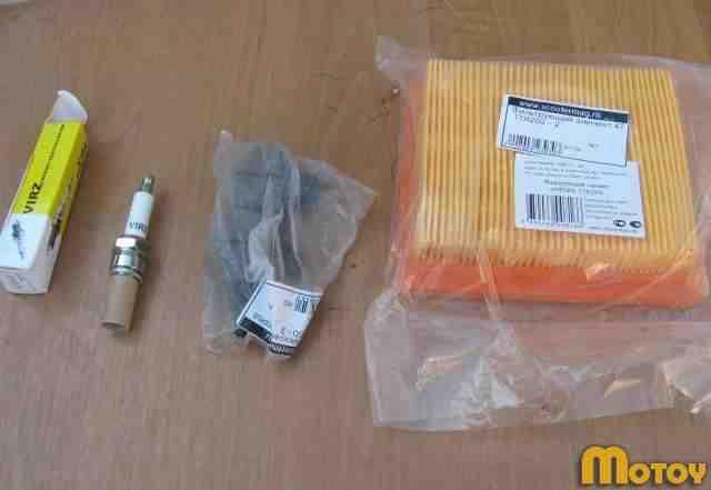 Ирбис TTR 250 c доставкой