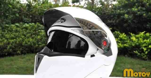 Мотоцикл Джаз 125 2013 года, пробег около 150км