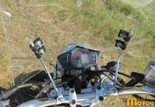 Патрон такер 250