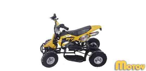 Детский мини квадроцикл DS-ATV22B