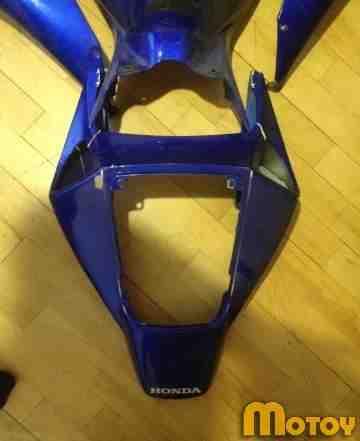 Комплект пластика Хонда cbr 1000 RR