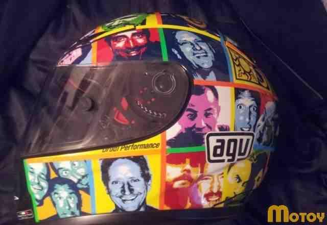 Мотоэкипировка мотокуртка шлем мотоботинки