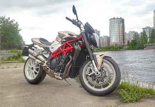 мотоцикл хонда сбр 600 #4