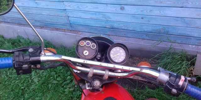 """Продается мотоцикл """"Минск"""" ммвз"""