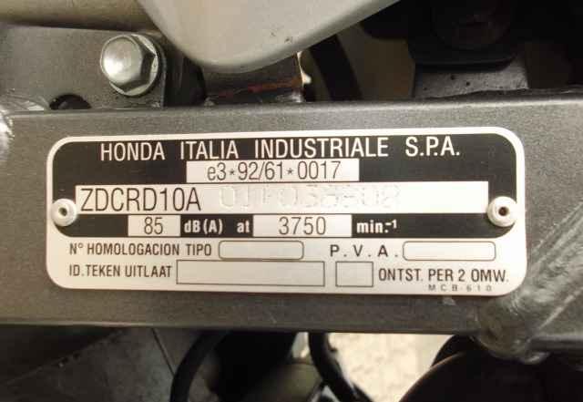 Хонда XL 650 V transalp 2001 год