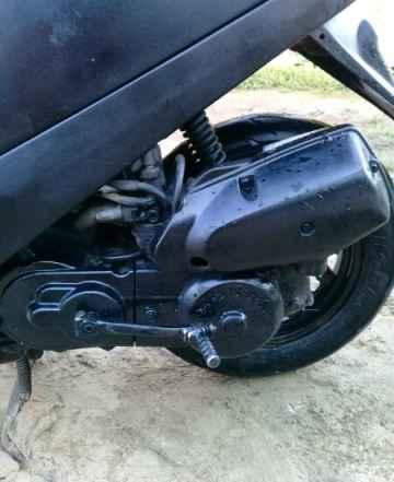 Honda мотоциклы , Скутеры ... - aoyama.ru