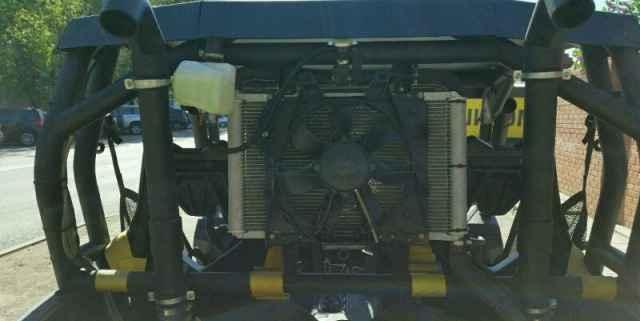 BRP Can-АМ Маверик 1000X-РС 2014 г возможен обмен