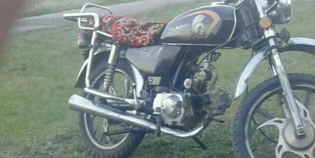 Мотоцыклы и мототехника мапеды и сктеры