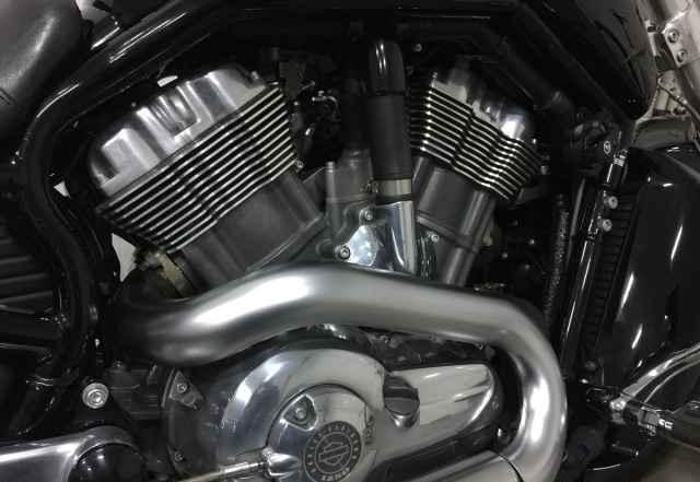 мотоциклы хонда минск #10