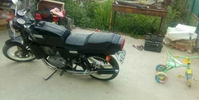Jawa 350-638