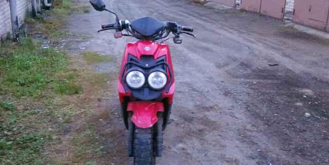 Ирбис bws 150