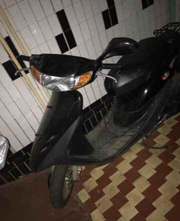 Хонда Дио 35sr