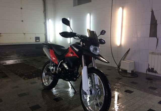 Ирбис xr 250 Р