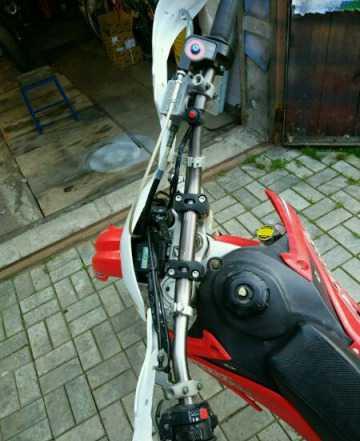 Motoland XR250pro