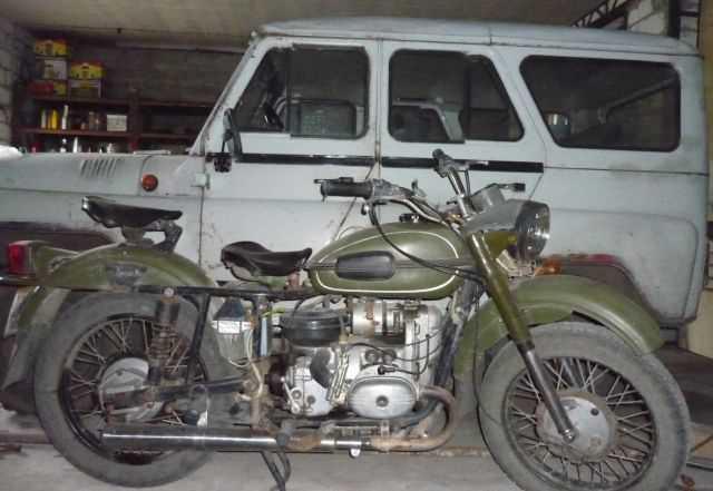 Мотоцикл Honda VTX 1300 с коляской купить в Москве на ...