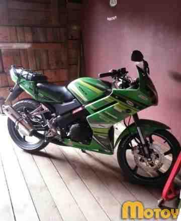 Стелс SB 200