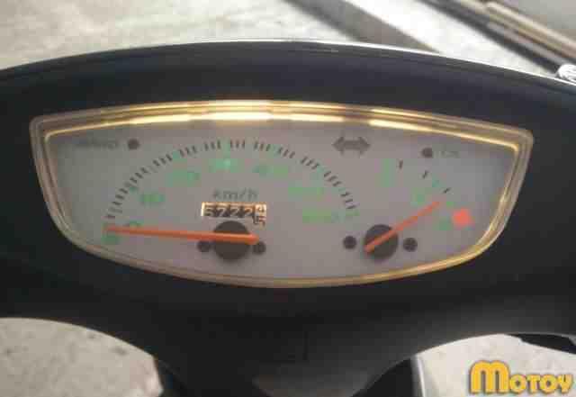 Хонда dio af35 2006г