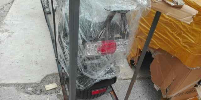 Электро байк Citycoco электросамокат seew в наличи