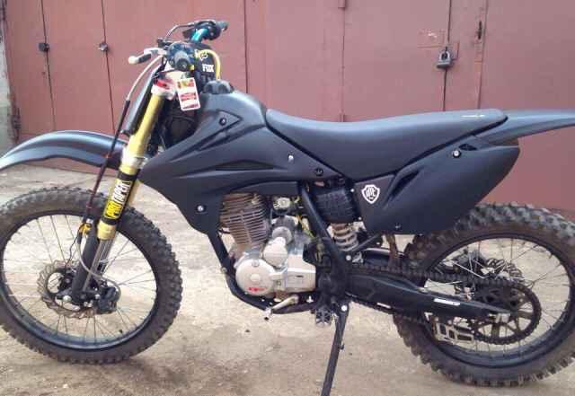 Кайо T2 250