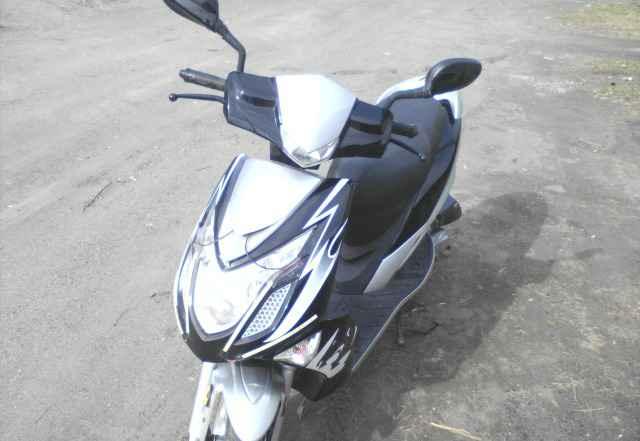Freedom SD 50 QT
