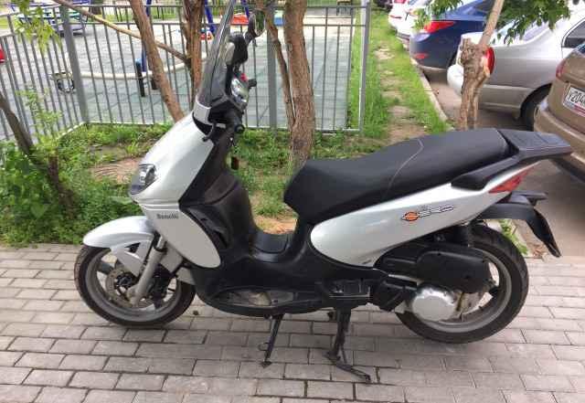 Стелс Caffenero 250