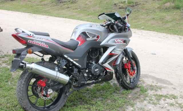 НФ-250