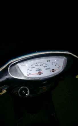 Продаю Хонда Дио 34