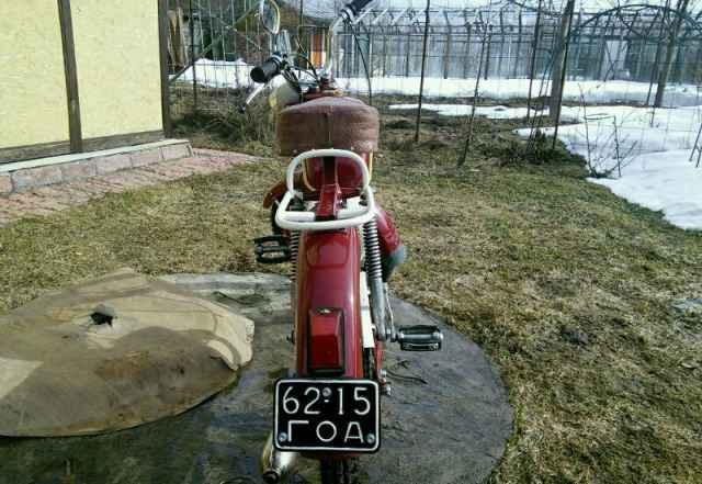 Верховина-3 1972 г/в. Рига Дельта 1990 г/в