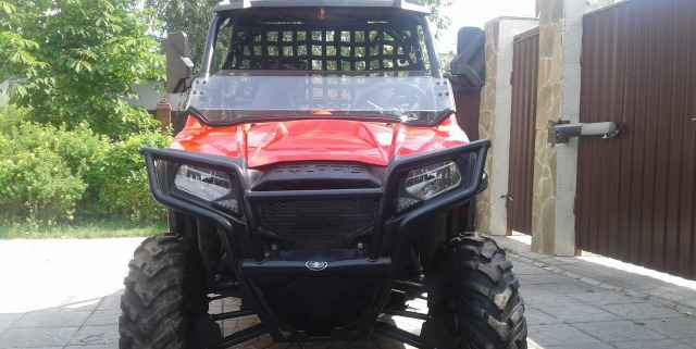 Продам Polaris RZR 800 2013