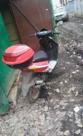 Продаю скутер стелс вортекс 50