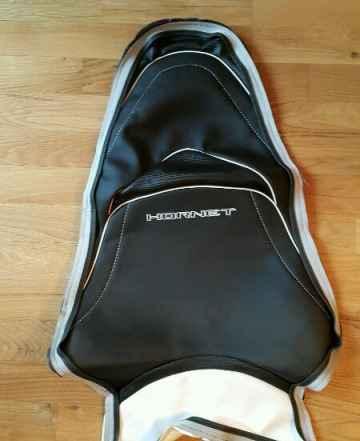 Для Хонда CB600 FA Хорнет чехол седла новый