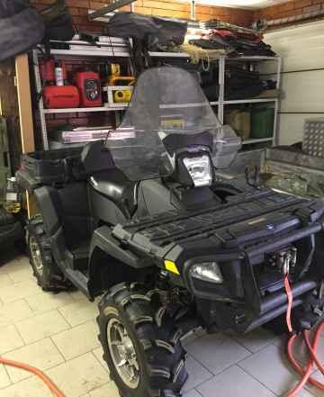 Квадроцикл Polaris Sportsman 800 EFI