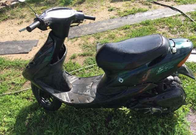 Придам скутер Хонда Дио
