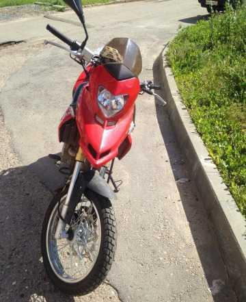С2 Dakar